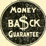 500% Money Back Guarantee
