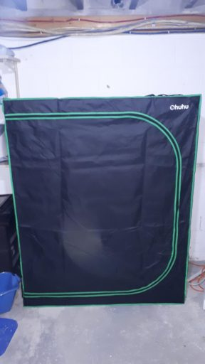 Best Cheap Indoor Grow Tent Don T Pay More